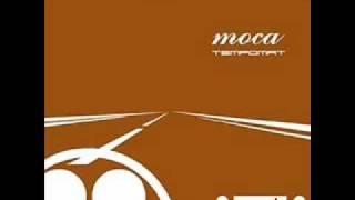 Moca-Post It.