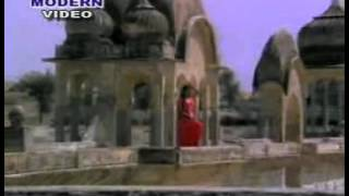 Kali Pili Badli Song From Rajasthani Movie Mhari Pyari Chanan By Rawal Solanki.mkv