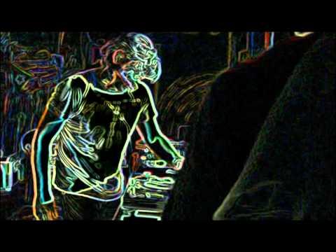 DJ SPRANGA - IKEBANA PARTY - two funky pills - 7/7/2012