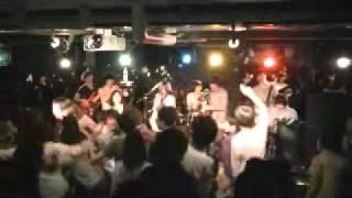 2010年度三田祭4日目小教室.