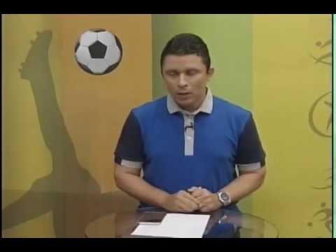 CRB vence partida em casa pelo campeonato brasileiro