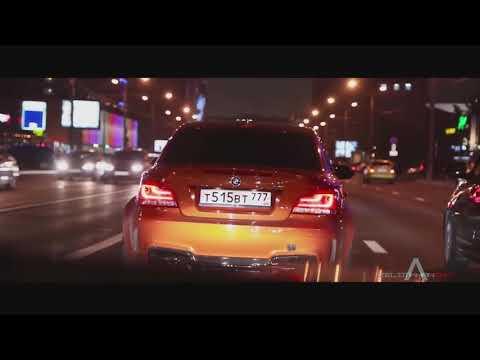 Dwin - Cityyyyyy Lifeee (Video Edit)