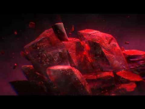 Tựa Game tiếp theo của Valve là Artifact: The Dota Card