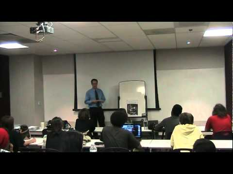 informative speech topics about disney world