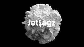 Jetlagz - Radio Jetlagz