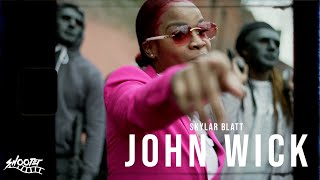 "Download Mp3 Skylar Blatt ""john Wick""  A Shooter And Co. Production"