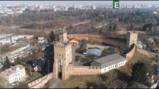 видео Сайти Луцька