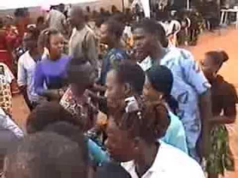 D Prince Mozabu Land and de efeduwuhi daddy bur