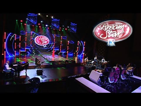 Derana Dream Star 9 - 05-10-2019