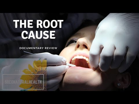 The Root Cause Documentary Review