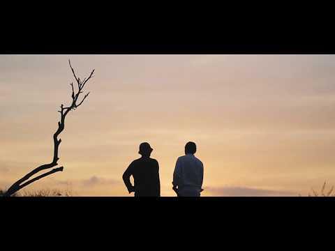 Dialog Senja - Lara (Official Teaser Video)