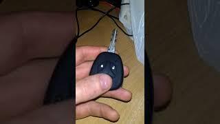 приора,силиконовый чехол на ключ