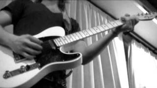 """THE DUKES """"To Hell With Good Intentions"""" McLusky cover"""