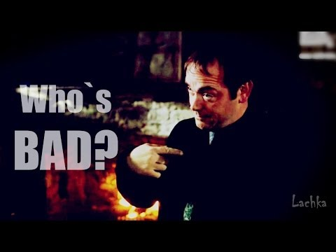 Crowley is BAD