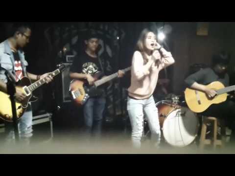 1 Muirapuama Cover Turn You Light Down Low - Bob Marley