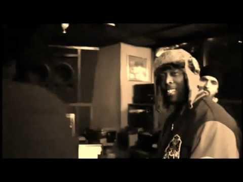Black Rob - Team (ft. Bad Boy Family) #StruggleTheRapper Struggle The Rapper