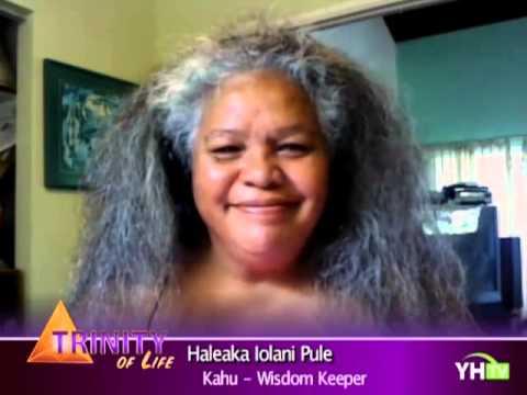 Ancient Hawaiian Culture