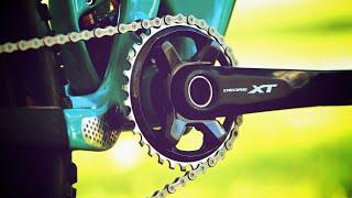 Велосипеды в aliexpress