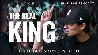 Download Lagu ITJ - KING OF KING [Official Music Video] mp3