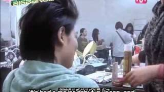 Part 1/5 - YGTV S1 Episode 1 (July 2, 2009) [English Subbed]
