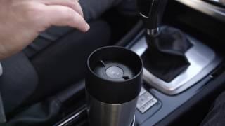 EMSA TRAVEL MUG Thermo mug