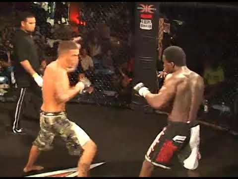 DOWNLOAD: 14 Michael Brightmon vs Chris Kutzen: Hawaii MMA Mp4 song