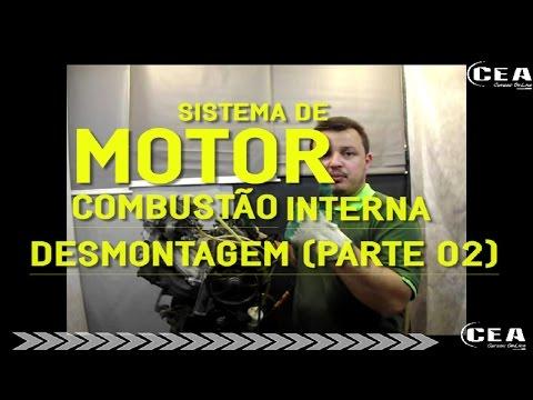 reparacion de direccion hidraulica de sentra 2000 tsuru 98 de YouTube · Duração:  13 minutos 6 segundos