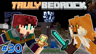 Truly Bedrock - Shopping Center Showdown! - Ep 30