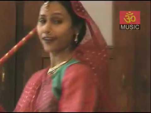 दे दइयो दे दइयो राधा दे दइयो कान्हा की  | De Daiyo Radha De Daiyo | Bhajan Music | Om Music
