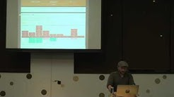 Mat Marquis - The Past, Present, and Future of Responsive Images