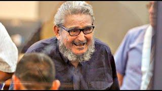 Abimael Guzmán: claves del Operativo Victoria para dar fin a la época del terror