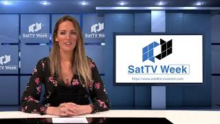 SatTV Week - 5th March 2020