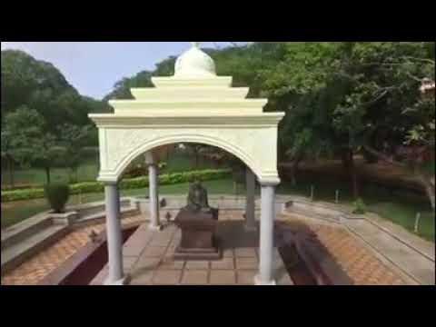 Sjce Campus Mysore / Jss Science & Technology University Mysuru