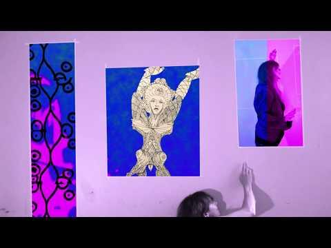 Arc Iris - Dylan & Me (Official Video) Mp3