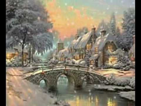 Merry christmas with il divo youtube - Il divo christmas album ...