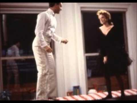 Forget Me Nots - Big (1988)