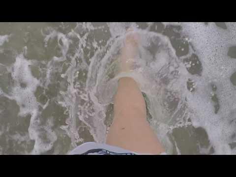 Ocean Feelings