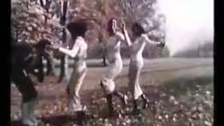احلى اغنية لسنة 1976 بوني ام دادي كووول.