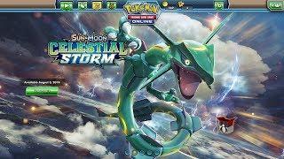 ????NOWY DODATEK JUŻ WKRÓTCE???? ZBIERAMY COINY - Pokemon Trading Card Game Online - Na żywo