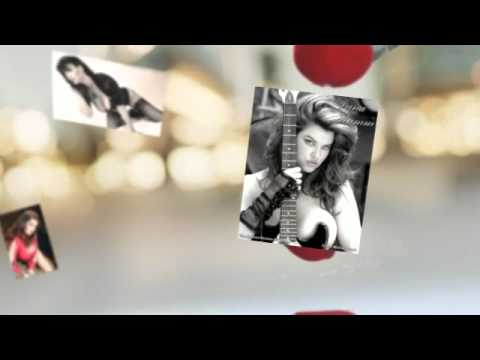 A 1 min video of Dana Hamm Hottest Woman in the World from YouTube · Duration:  1 minutes 7 seconds