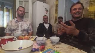 Фото Народные Журналисты Украины