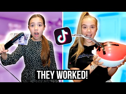 we-tested-viral-tiktok-life-hacks!!-*they-worked*