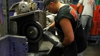 All About KitchenAid Mixers | Williams-Sonoma