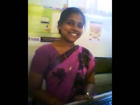 Mathan Wife Rathi