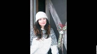 Merry Christmas Darling - Linda Eder