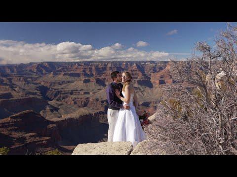 Carlos + Jill | Wedding Film Trailer