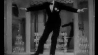 Fred Astaire - One for My Baby 1943