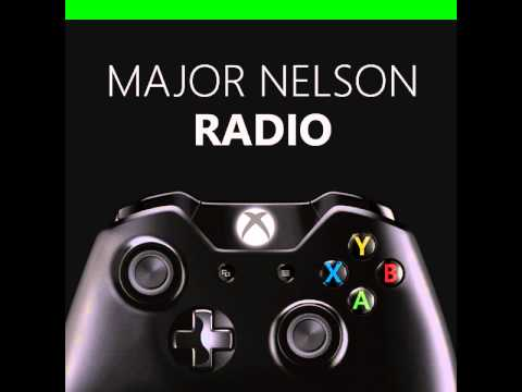 MNR 553 Details on how the New Xbox One Experience will roll out