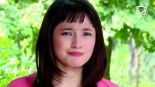 Baim Wong dan Ben Kasyafani Jatuh Cinta dengan Marshanda