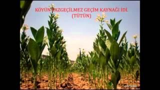 Kerpiçli köyü tanıtım filmi